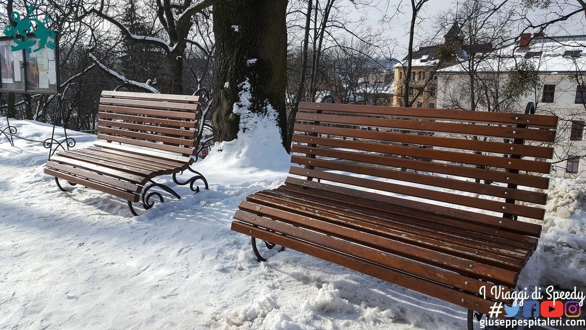 lviv_2018_ucraina_www.giuseppespitaleri.com_124