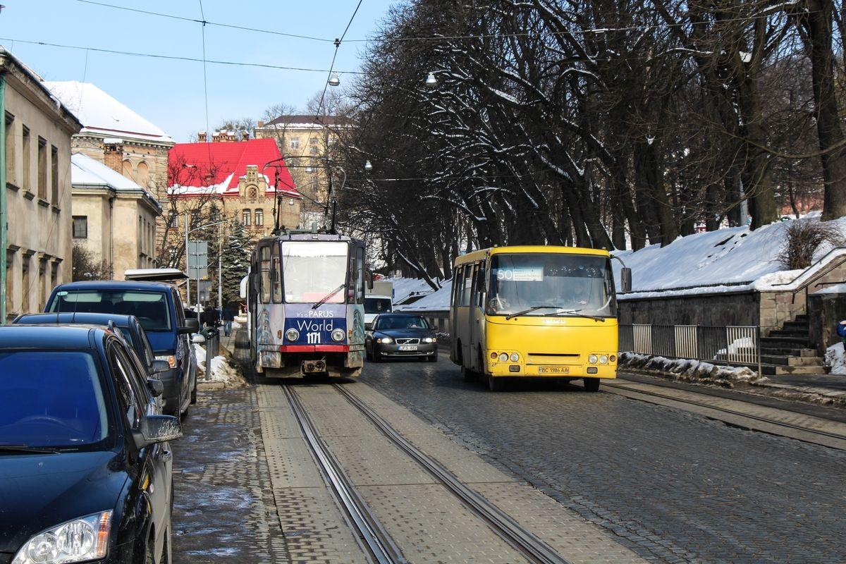 lviv_2018_ucraina_www.giuseppespitaleri.com_127
