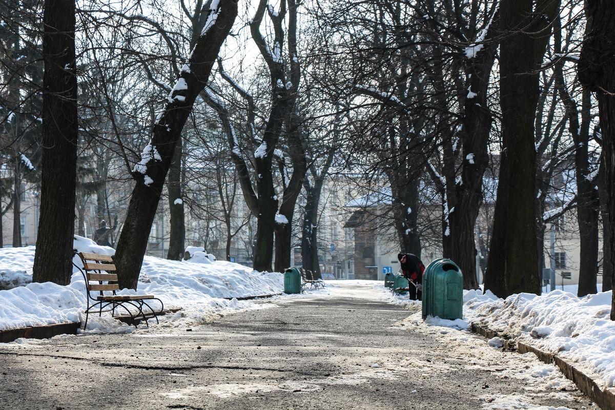 lviv_2018_ucraina_www.giuseppespitaleri.com_129