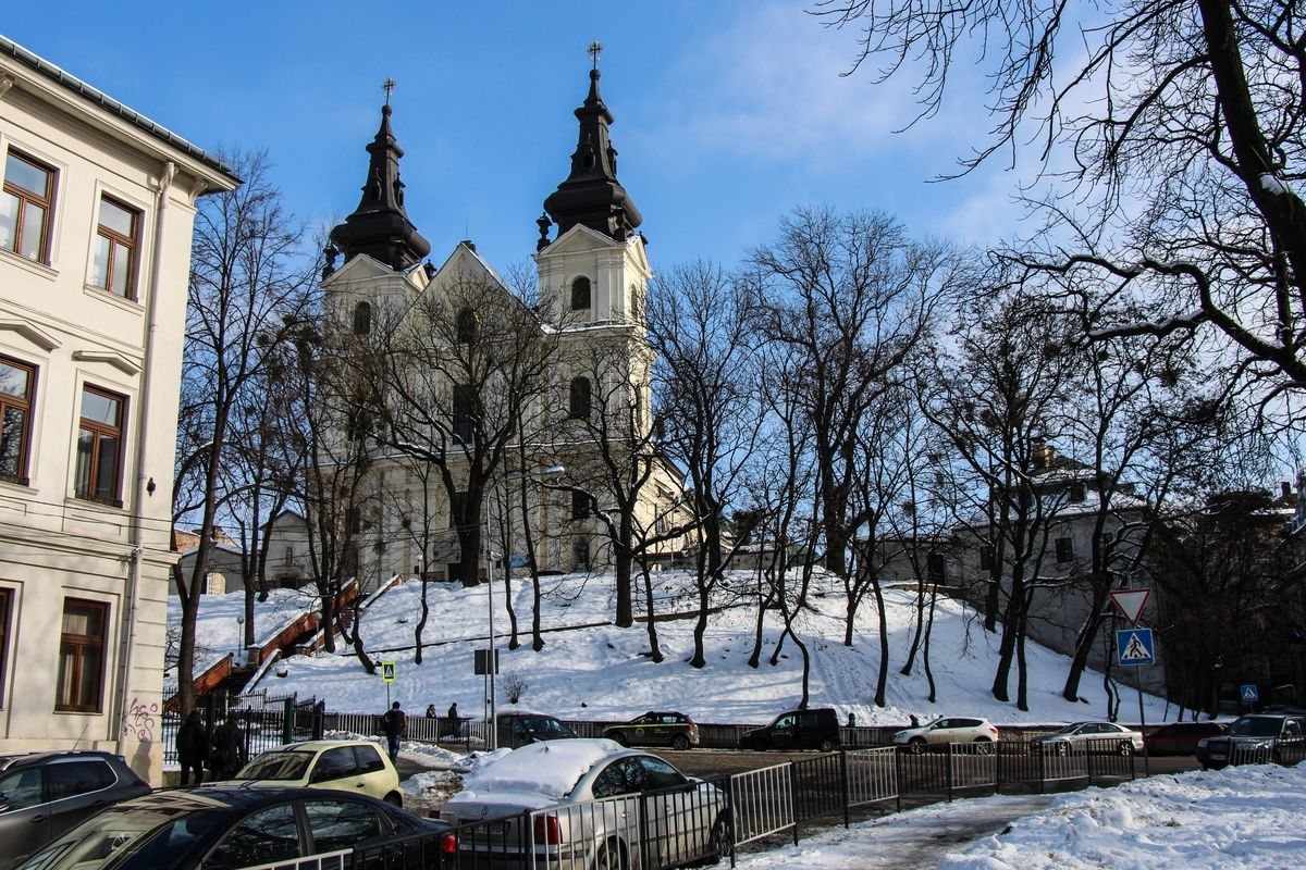 lviv_2018_ucraina_www.giuseppespitaleri.com_130