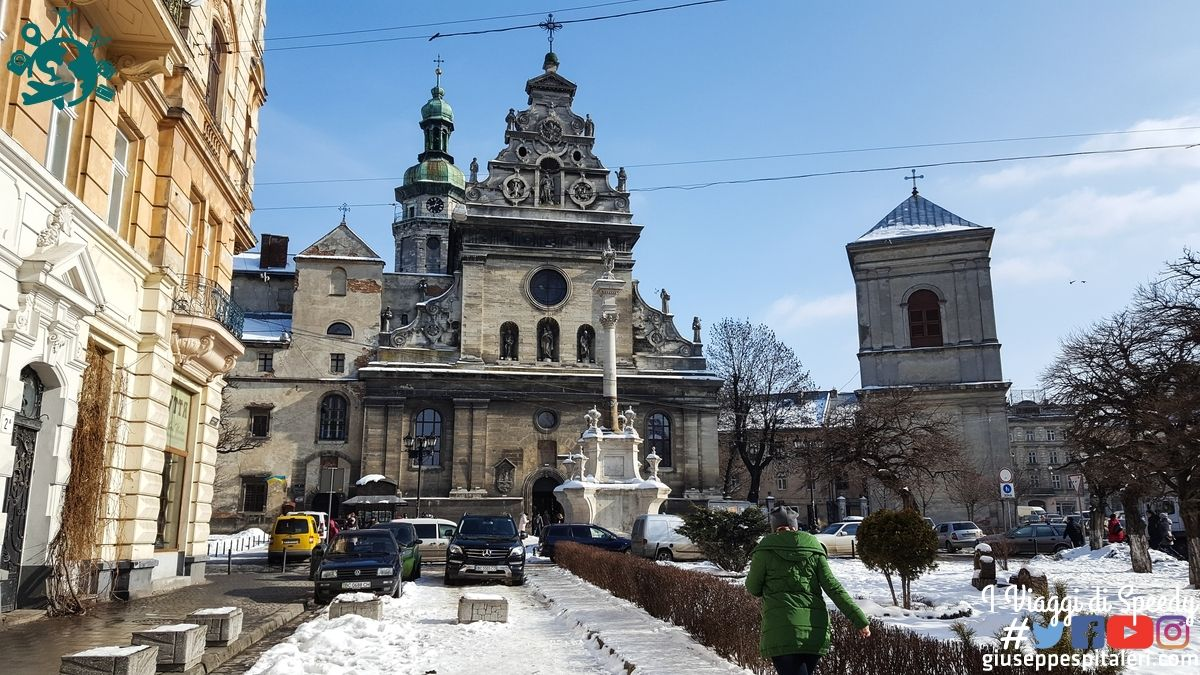 lviv_2018_ucraina_www.giuseppespitaleri.com_145