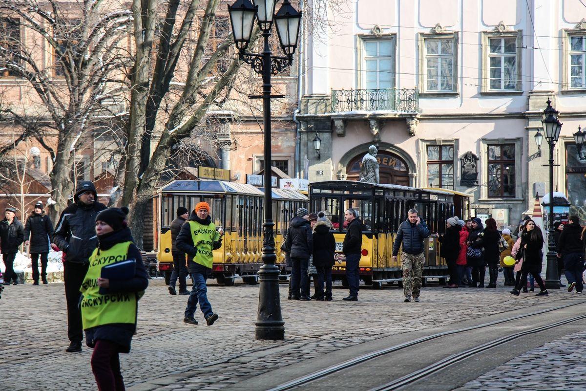 lviv_2018_ucraina_www.giuseppespitaleri.com_146