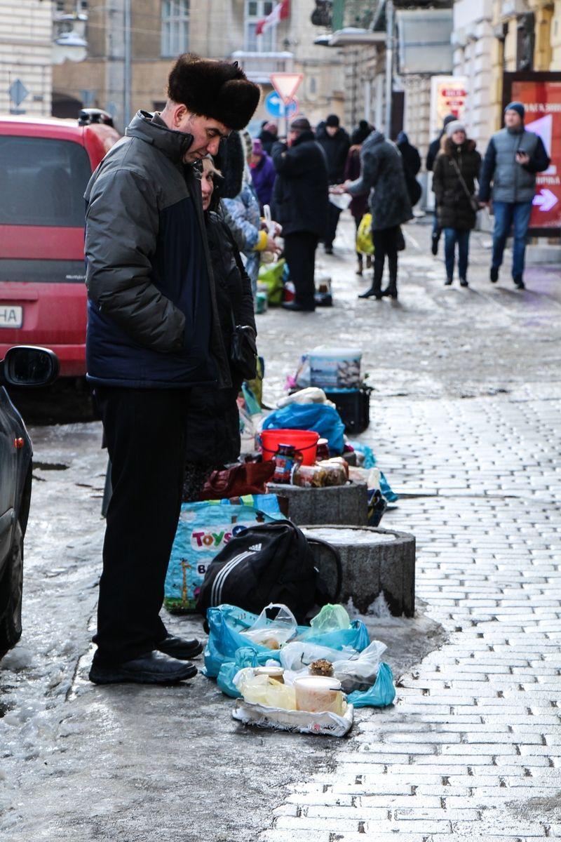 lviv_2018_ucraina_www.giuseppespitaleri.com_151
