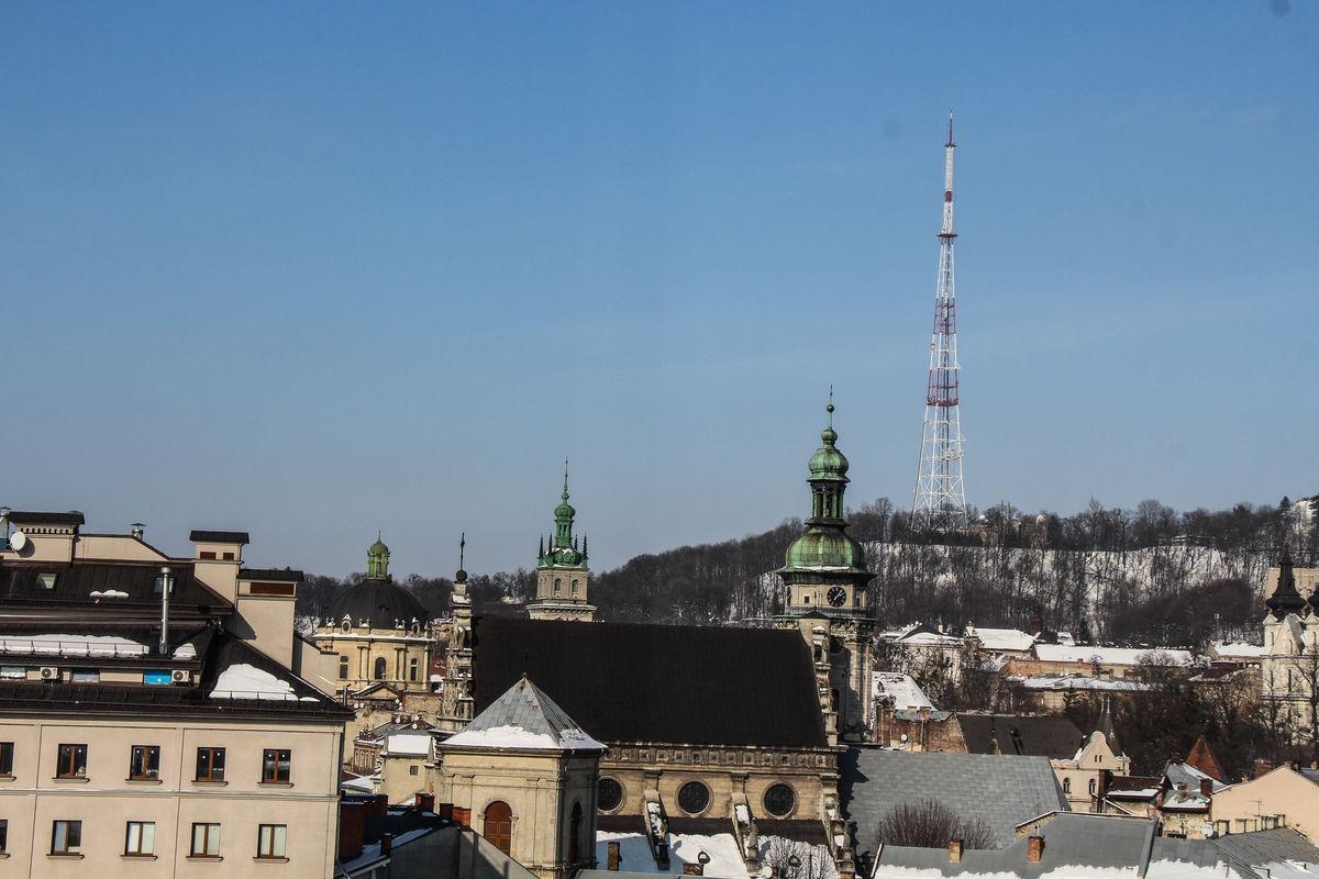 lviv_2018_ucraina_www.giuseppespitaleri.com_153