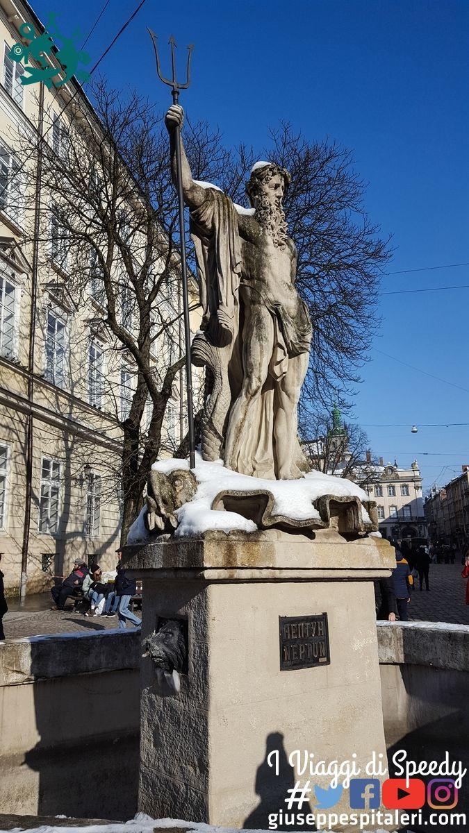 lviv_2018_ucraina_www.giuseppespitaleri.com_165