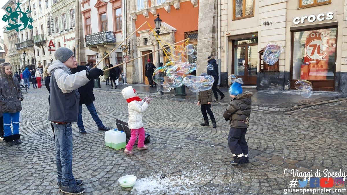 lviv_2018_ucraina_www.giuseppespitaleri.com_168