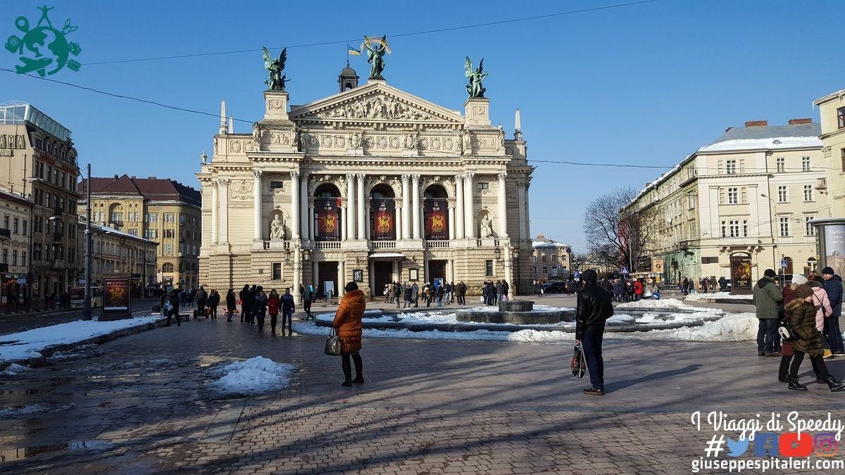 lviv_2018_ucraina_www.giuseppespitaleri.com_172