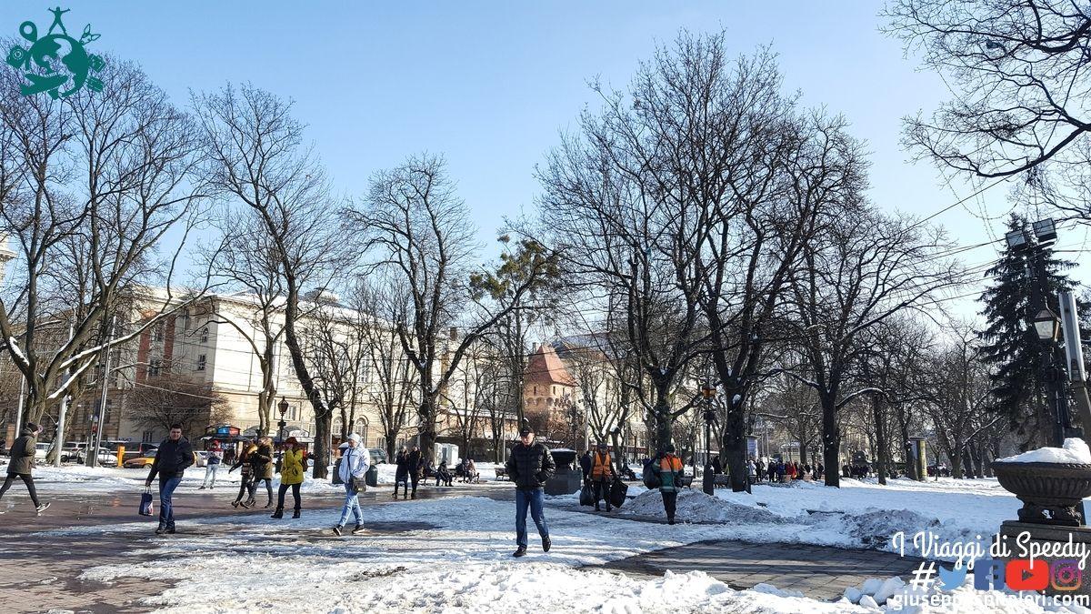 lviv_2018_ucraina_www.giuseppespitaleri.com_173