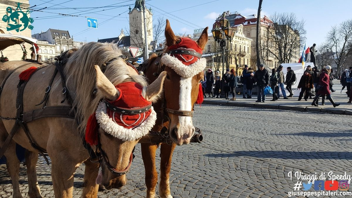 lviv_2018_ucraina_www.giuseppespitaleri.com_188