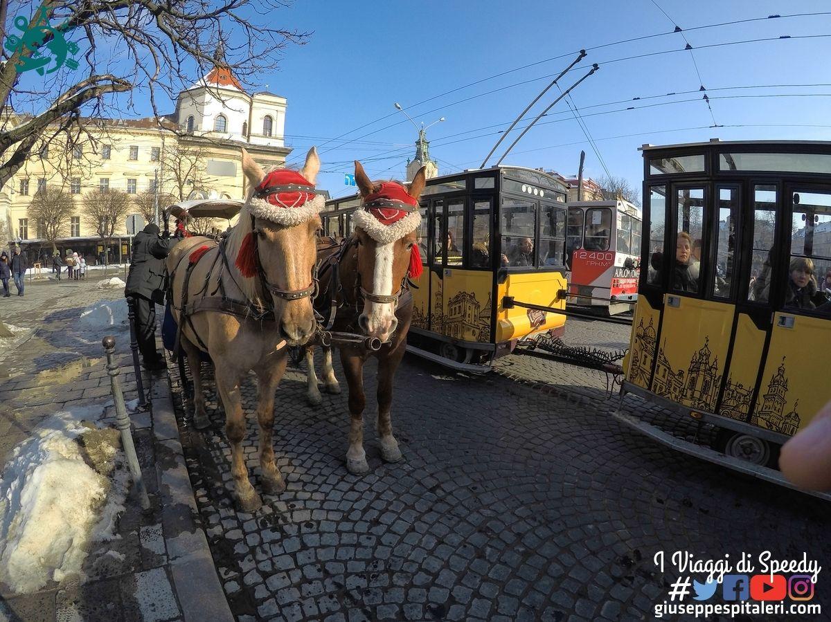 lviv_2018_ucraina_www.giuseppespitaleri.com_190