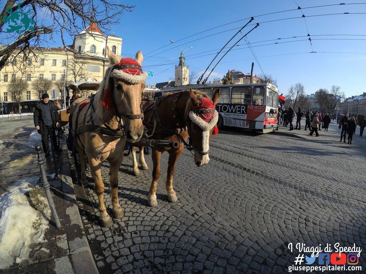 lviv_2018_ucraina_www.giuseppespitaleri.com_191