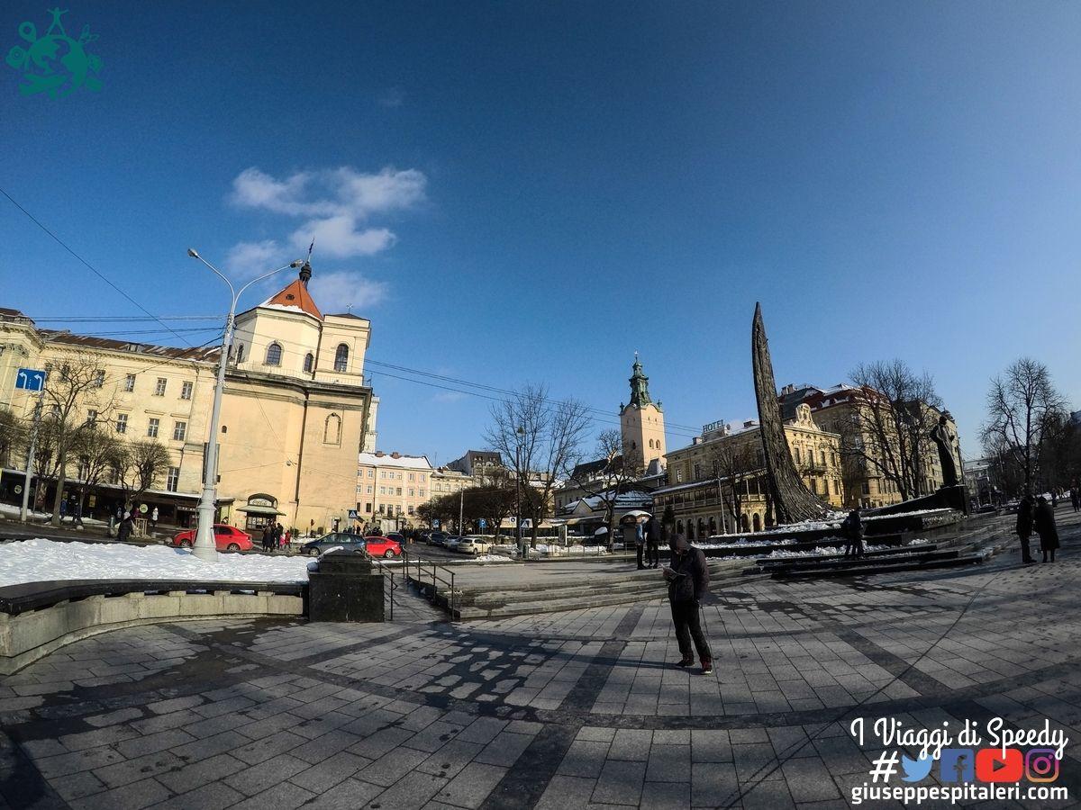 lviv_2018_ucraina_www.giuseppespitaleri.com_192