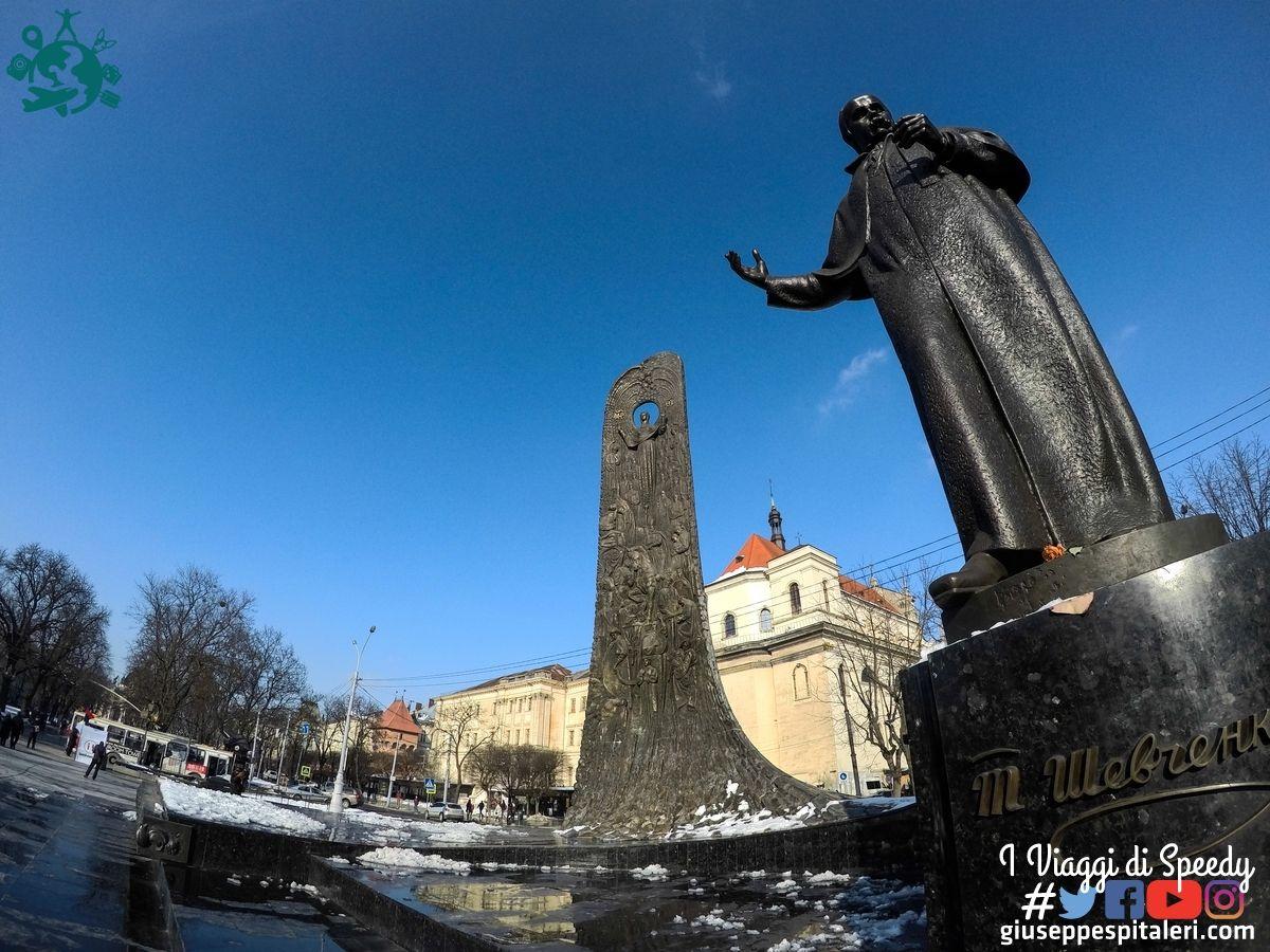 lviv_2018_ucraina_www.giuseppespitaleri.com_196