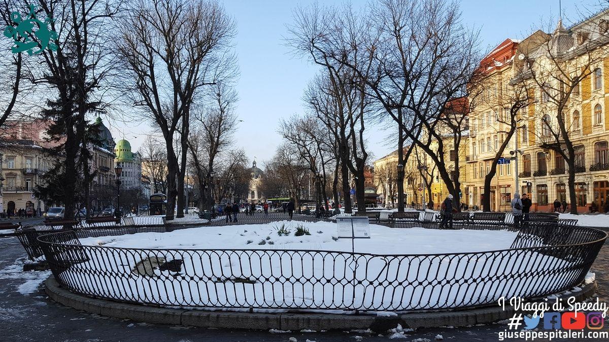 lviv_2018_ucraina_www.giuseppespitaleri.com_198