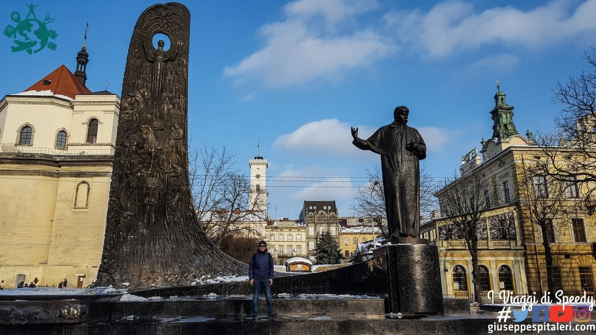 lviv_2018_ucraina_www.giuseppespitaleri.com_199