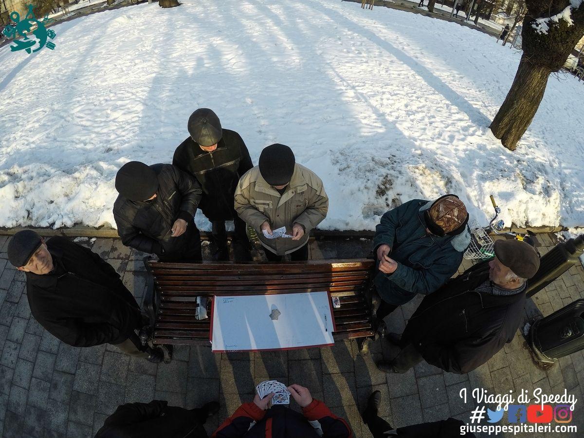 lviv_2018_ucraina_www.giuseppespitaleri.com_203