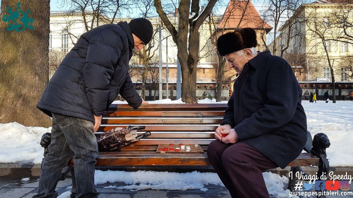 lviv_2018_ucraina_www.giuseppespitaleri.com_204