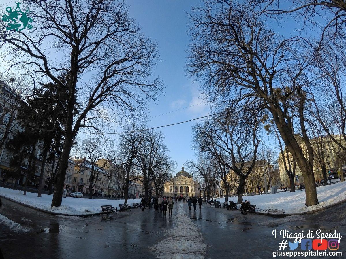 lviv_2018_ucraina_www.giuseppespitaleri.com_208