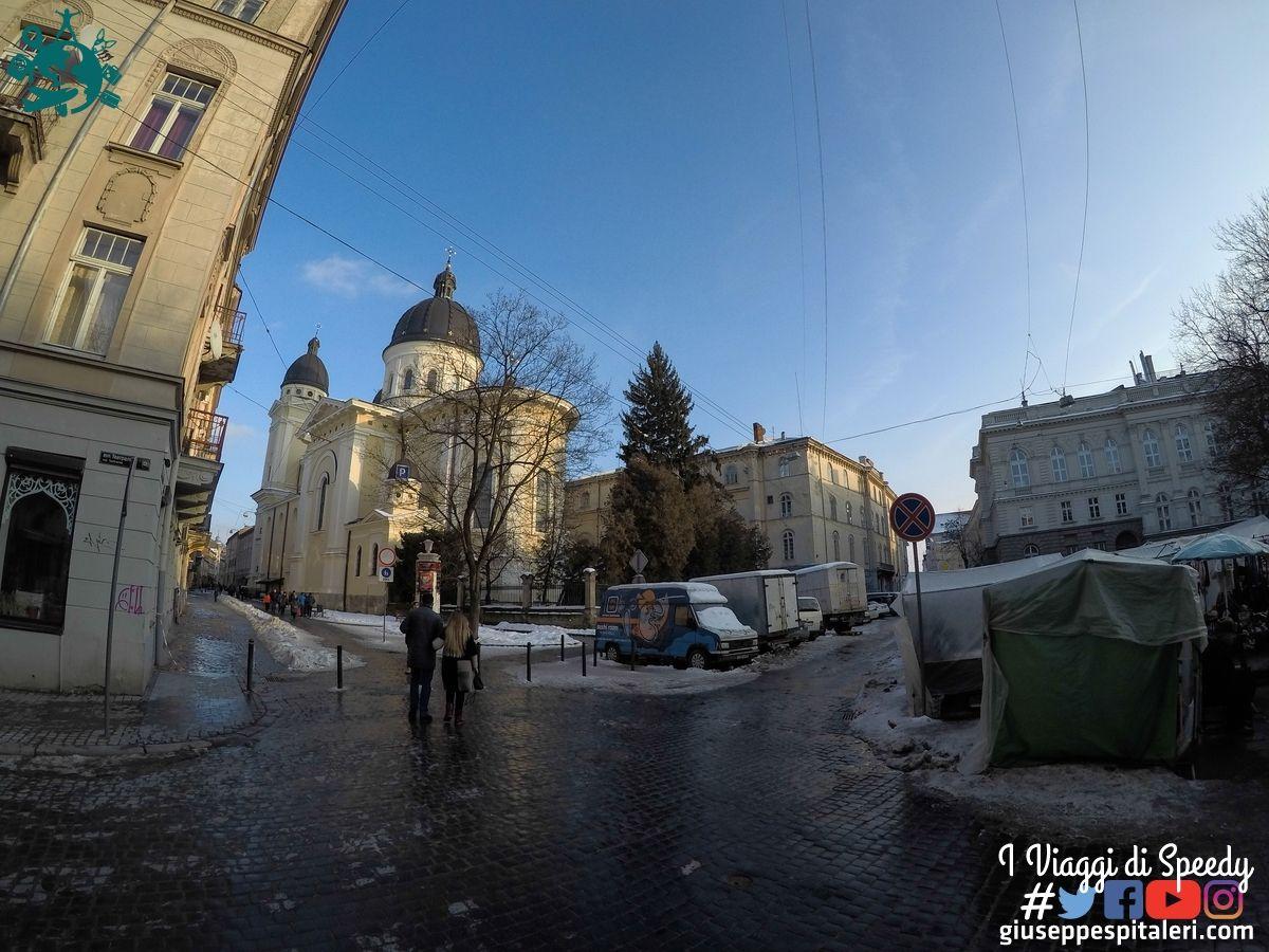 lviv_2018_ucraina_www.giuseppespitaleri.com_210