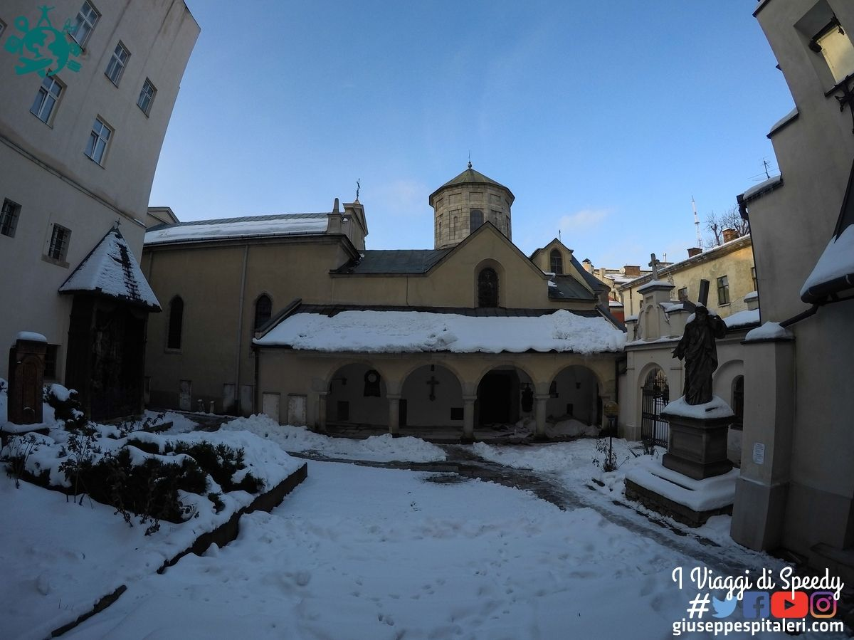 lviv_2018_ucraina_www.giuseppespitaleri.com_213