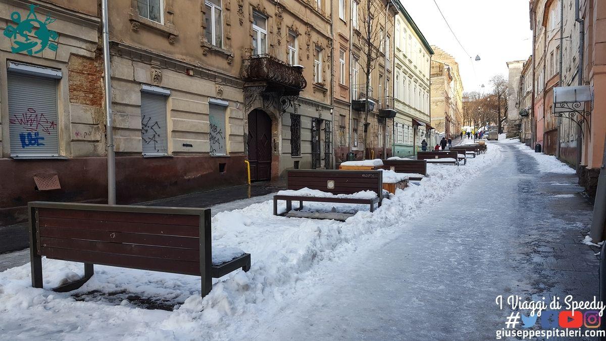lviv_2018_ucraina_www.giuseppespitaleri.com_217
