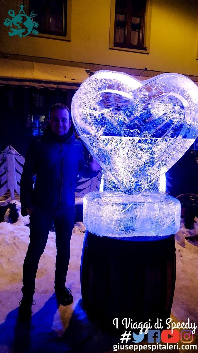 lviv_2018_ucraina_www.giuseppespitaleri.com_223