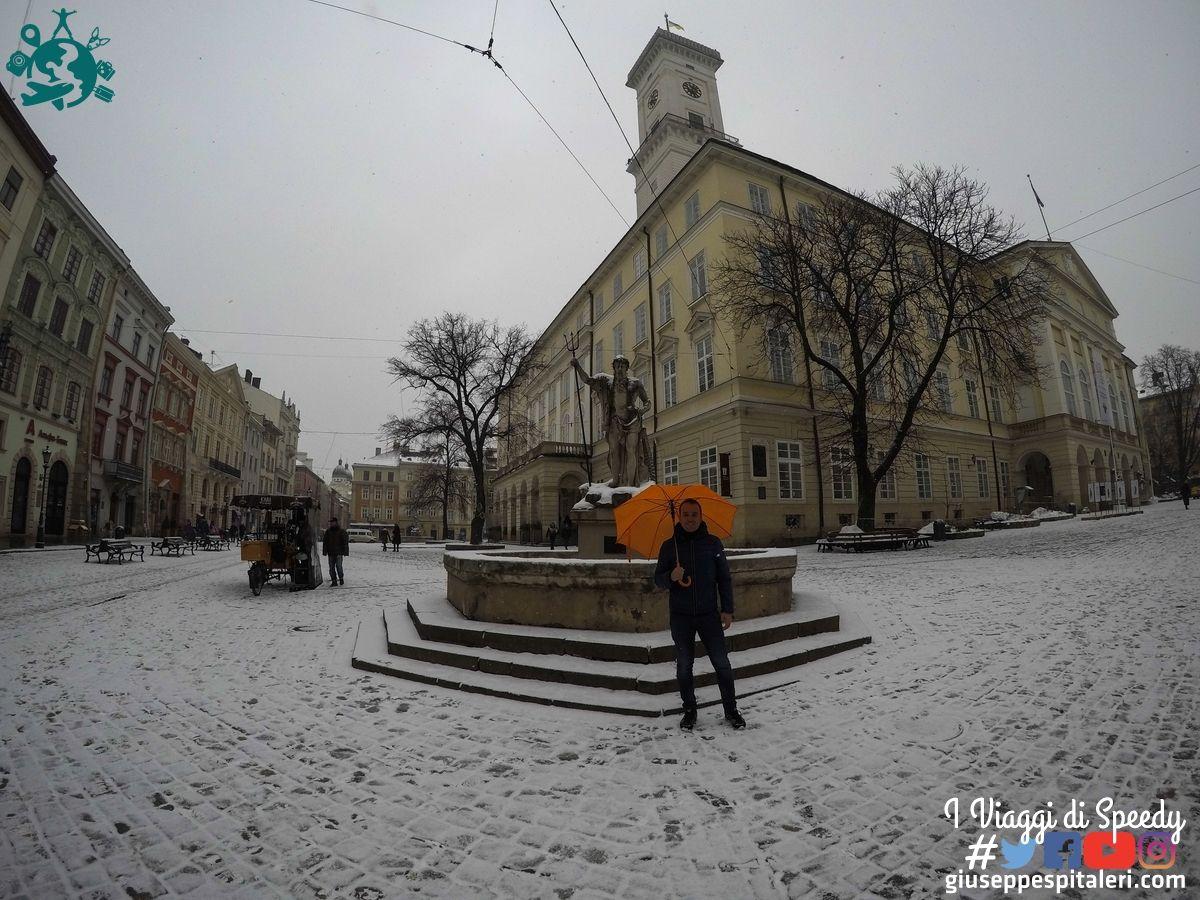 lviv_2018_ucraina_www.giuseppespitaleri.com_228