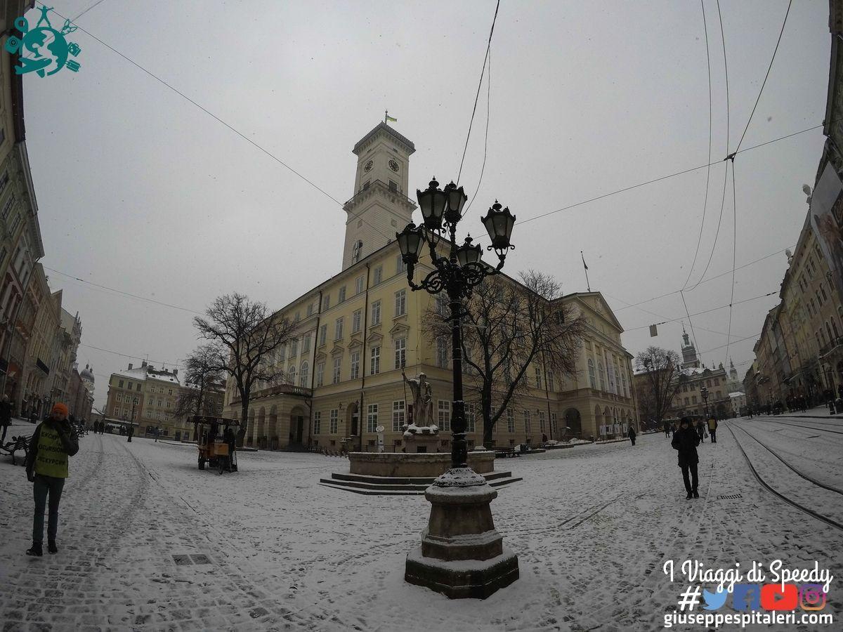 lviv_2018_ucraina_www.giuseppespitaleri.com_229