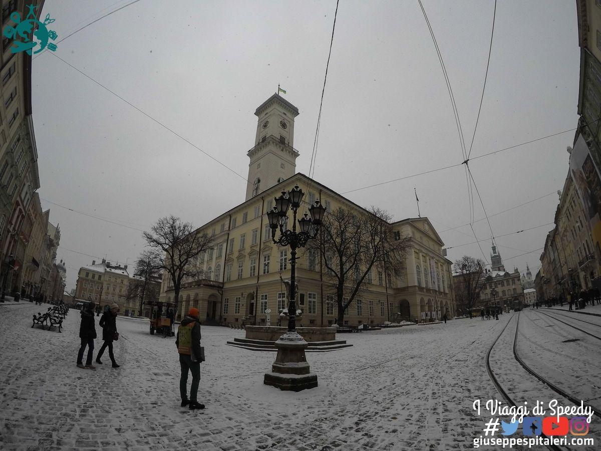 lviv_2018_ucraina_www.giuseppespitaleri.com_230