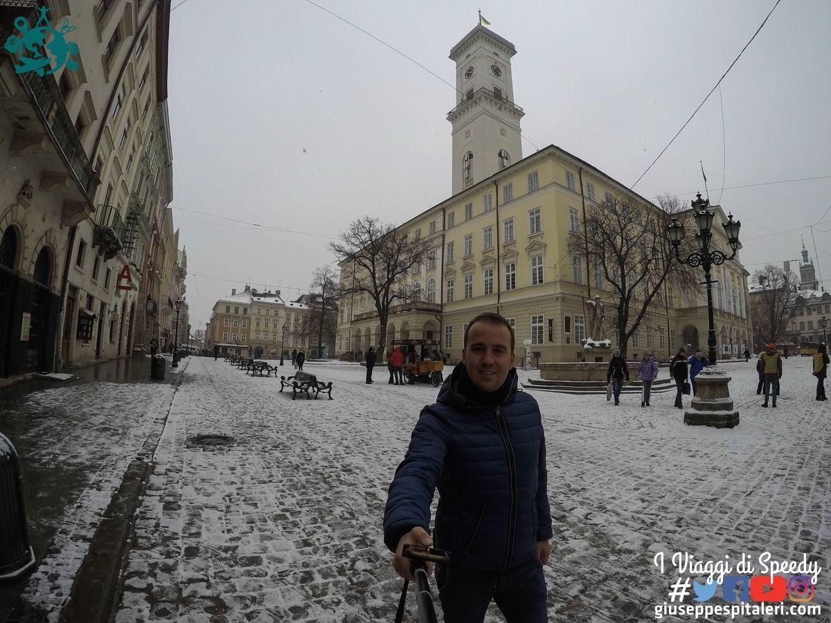 lviv_2018_ucraina_www.giuseppespitaleri.com_232