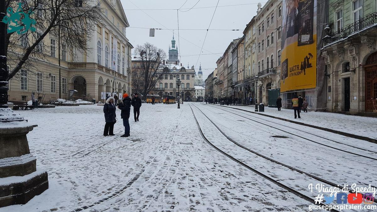 lviv_2018_ucraina_www.giuseppespitaleri.com_233