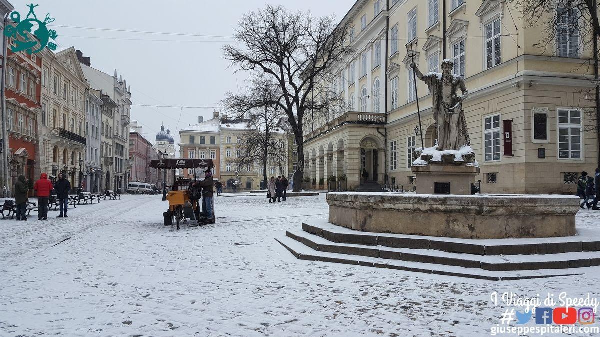 lviv_2018_ucraina_www.giuseppespitaleri.com_235