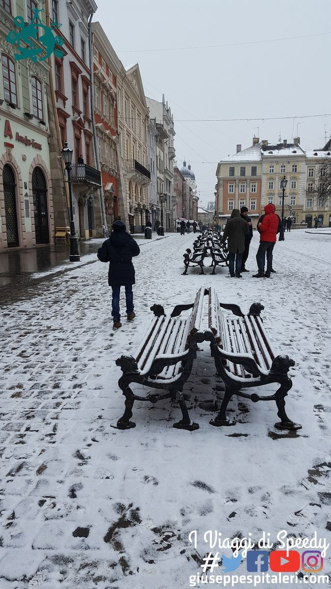lviv_2018_ucraina_www.giuseppespitaleri.com_237