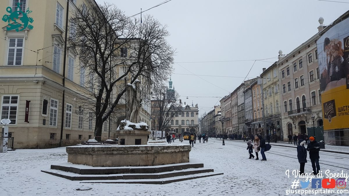 lviv_2018_ucraina_www.giuseppespitaleri.com_238