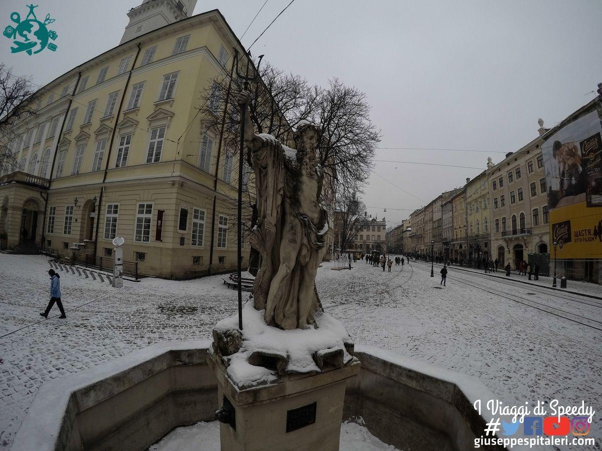 lviv_2018_ucraina_www.giuseppespitaleri.com_239