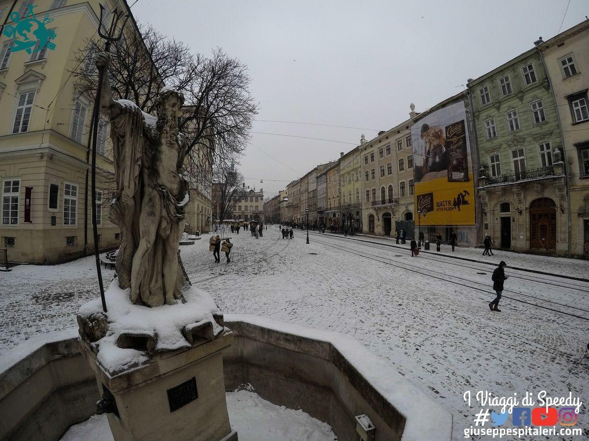 lviv_2018_ucraina_www.giuseppespitaleri.com_240