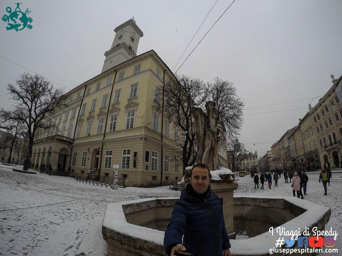 lviv_2018_ucraina_www.giuseppespitaleri.com_241