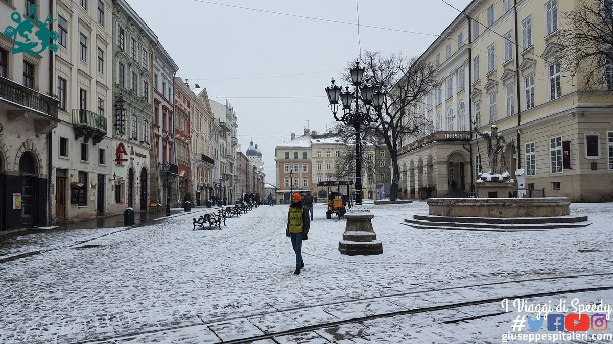 lviv_2018_ucraina_www.giuseppespitaleri.com_242