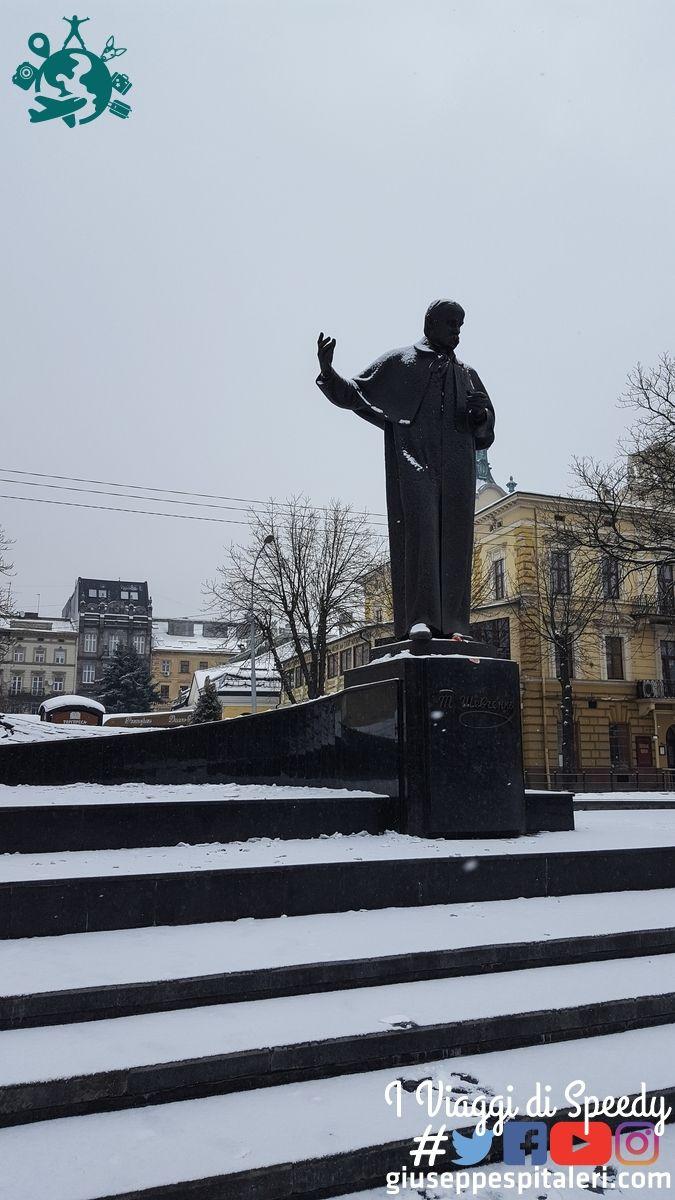 lviv_2018_ucraina_www.giuseppespitaleri.com_246