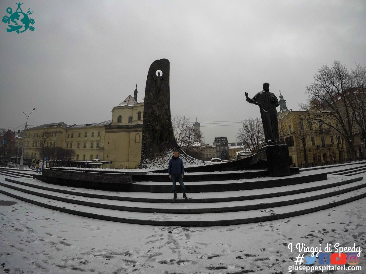 lviv_2018_ucraina_www.giuseppespitaleri.com_247