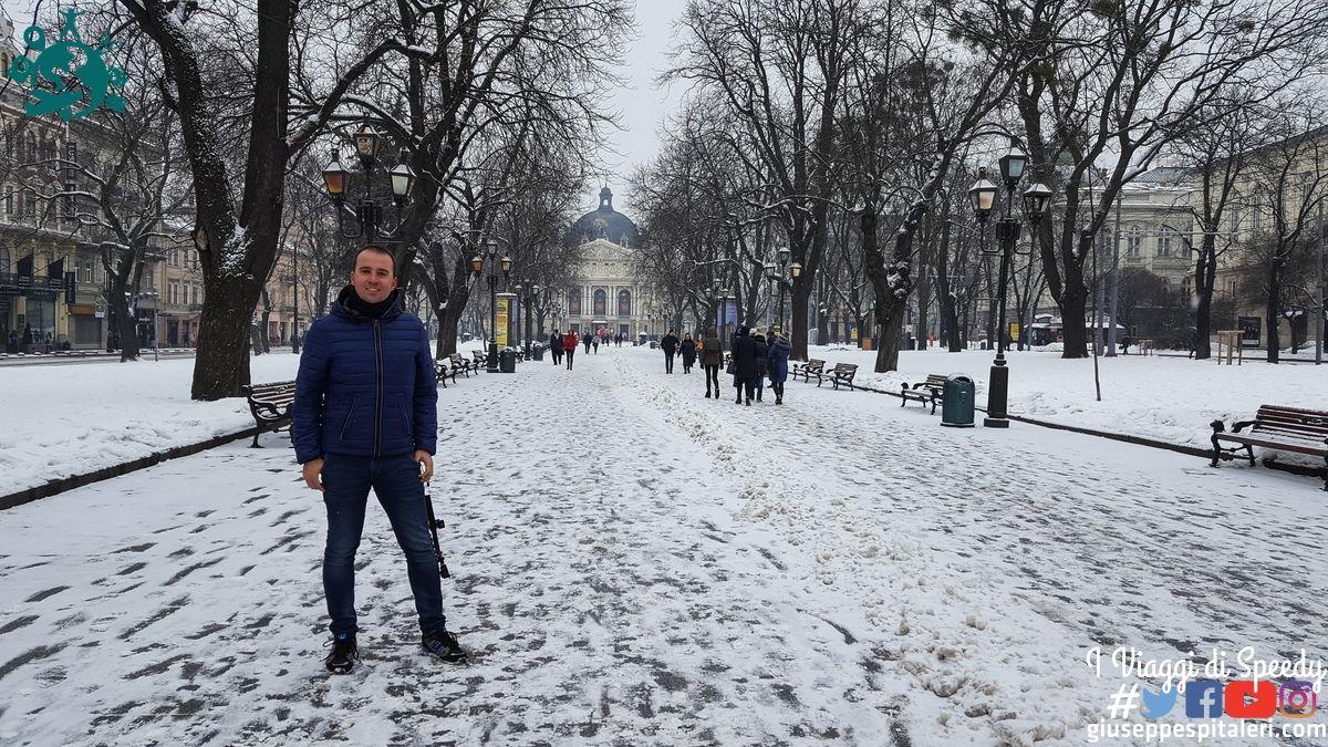 lviv_2018_ucraina_www.giuseppespitaleri.com_249