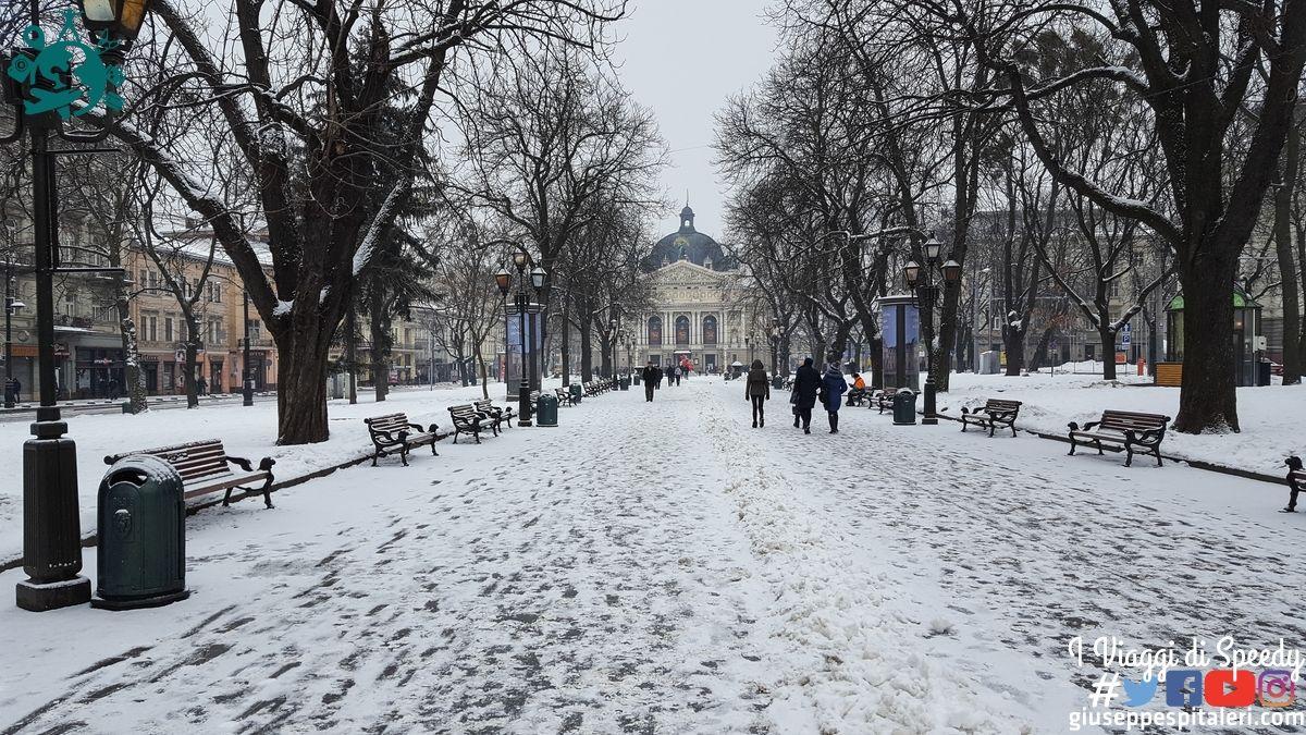 lviv_2018_ucraina_www.giuseppespitaleri.com_250