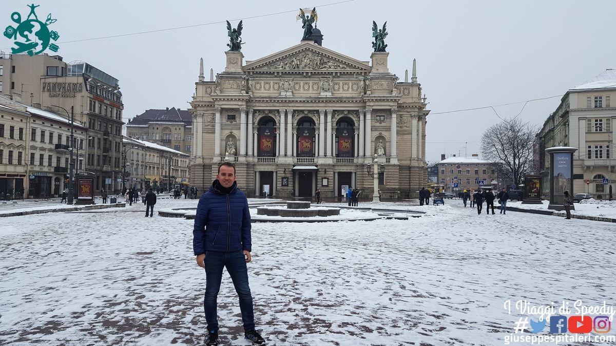 lviv_2018_ucraina_www.giuseppespitaleri.com_252