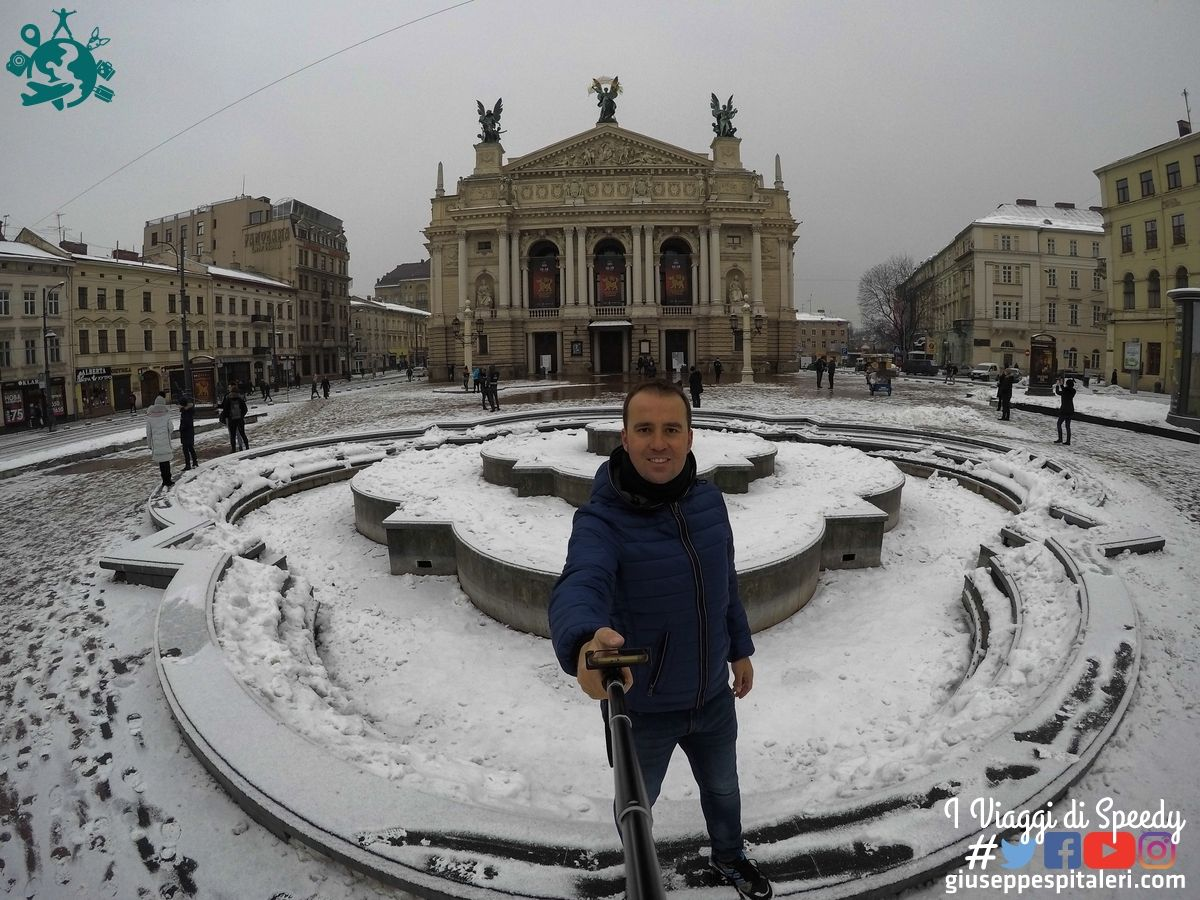 lviv_2018_ucraina_www.giuseppespitaleri.com_255