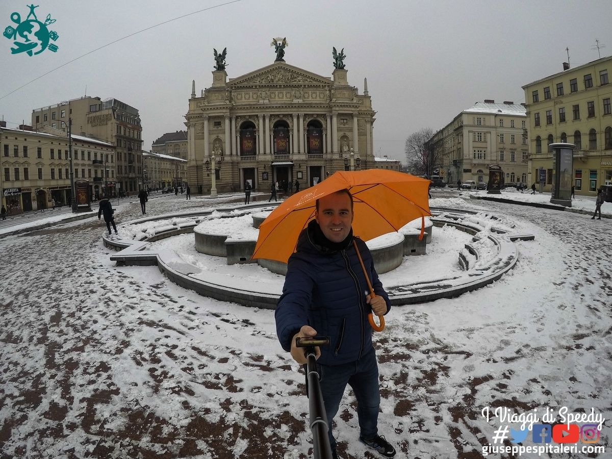 lviv_2018_ucraina_www.giuseppespitaleri.com_256