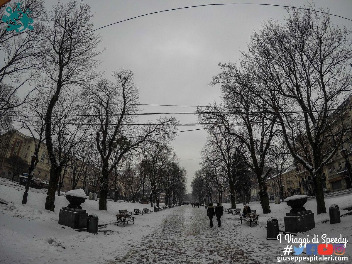 lviv_2018_ucraina_www.giuseppespitaleri.com_261