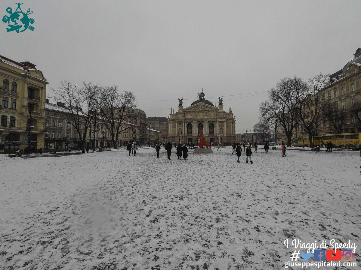 lviv_2018_ucraina_www.giuseppespitaleri.com_262