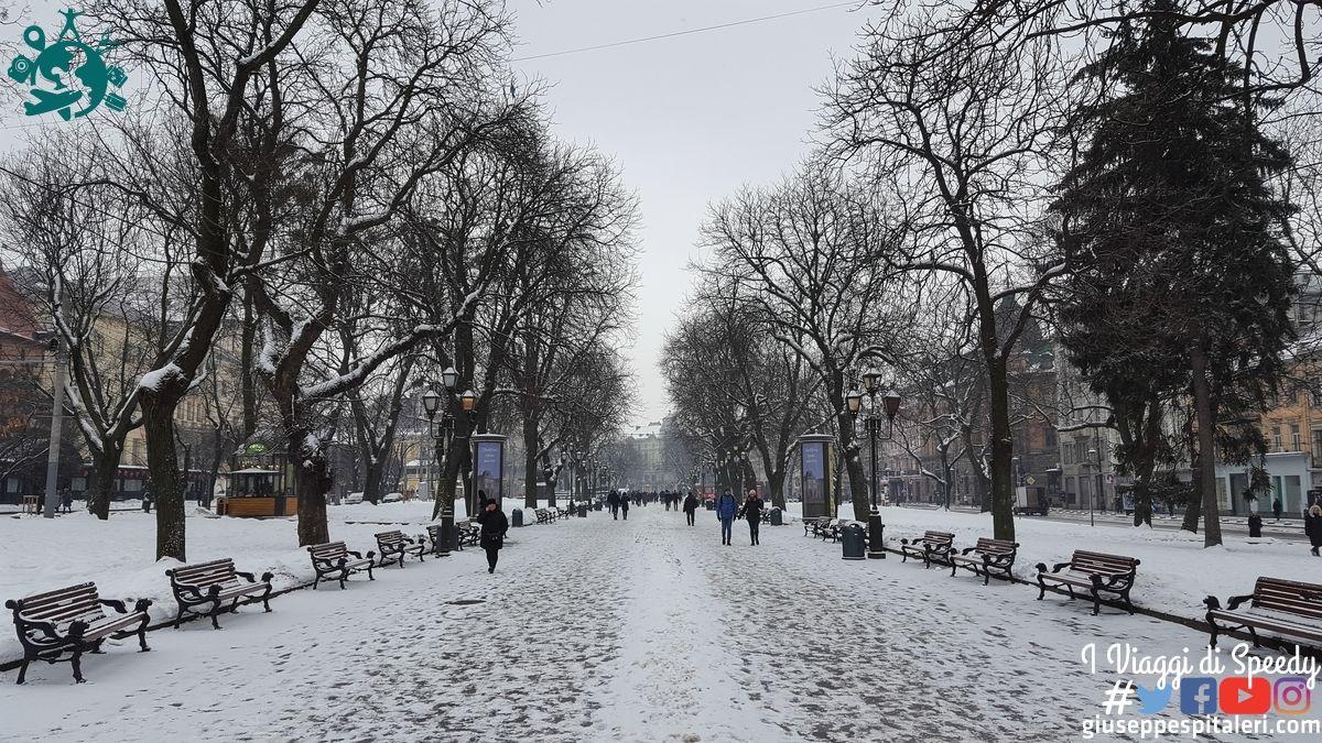 lviv_2018_ucraina_www.giuseppespitaleri.com_266