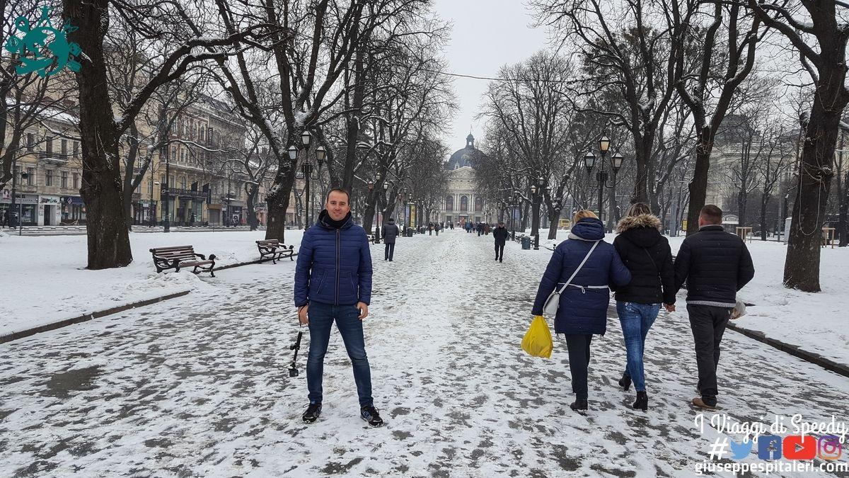 lviv_2018_ucraina_www.giuseppespitaleri.com_268