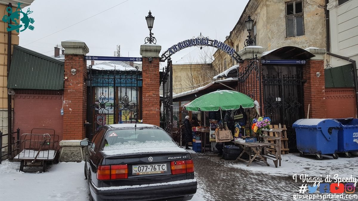 lviv_2018_ucraina_www.giuseppespitaleri.com_270